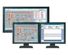 集録・監視パッケージシステム CISAS/V4