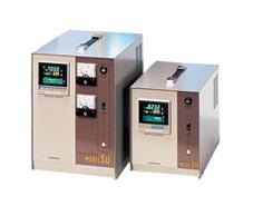 簡易形温度制御ユニット SUシリーズ