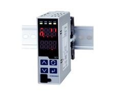 DINレール取付形 コミュニケーション コントローラ SC7D