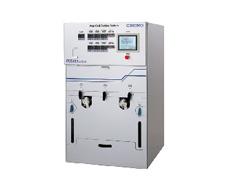 コンパクトタイプ FC5100シリーズ