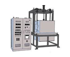 燃料電池試験装置